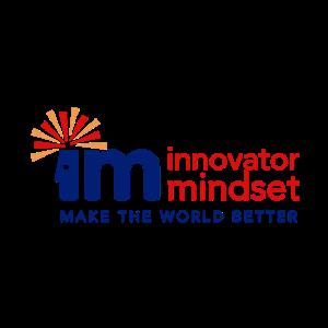 Innovator Mindset LLC