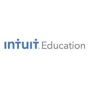 Intuit Education