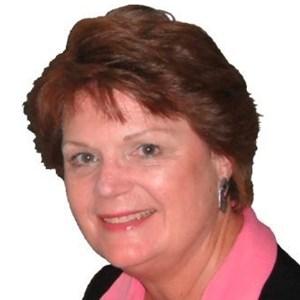 Janice Washington