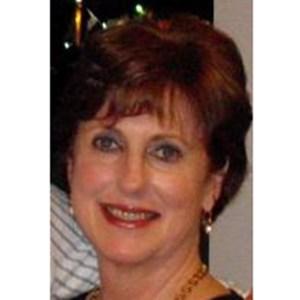 Judith R. Hogan