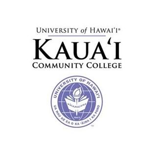 University of Hawaii - Kaua'i Community College