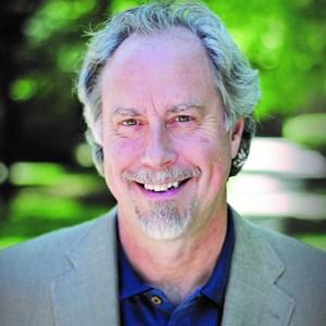 Dr. Kevin E. Drumm