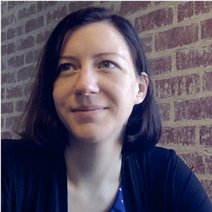 Lauren Penney