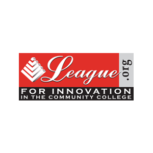 League For Innovation In The Community College