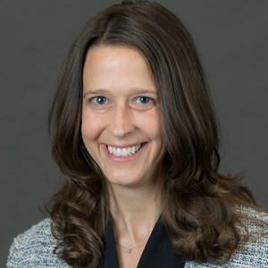 Lisa MacDougall