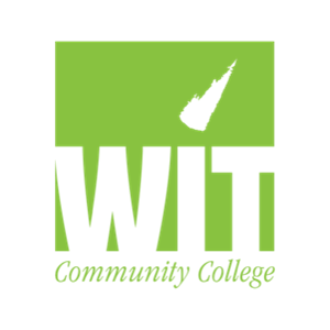 Western Iowa Tech Community College (WITCC)
