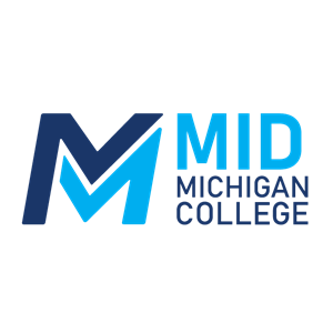 Mid Michigan College
