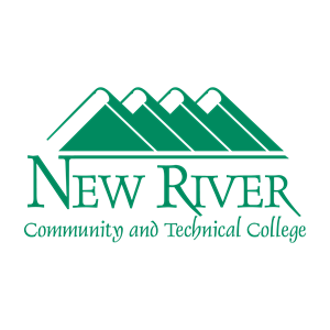 New River Community & Technical College