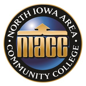 North Iowa Area Community College (NIACC)