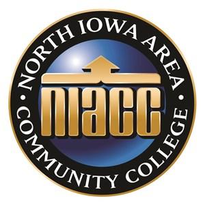Photo of North Iowa Area Community College (NIACC)