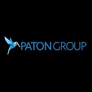 Paton Group