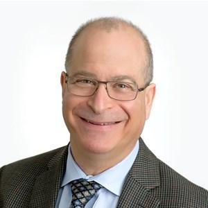 Phil Weilerstein