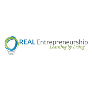REAL Entrepreneurship/The Sequoyah Fund, Inc.