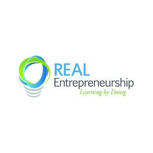 NC REAL Entrepreneurship