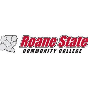 Roane State Community College (RSCC)