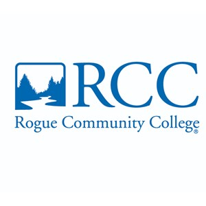 Rogue Community College