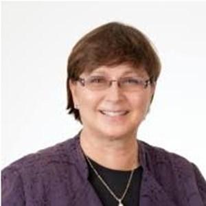 Sandra Louvier