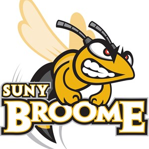 SUNY/Broome Community College