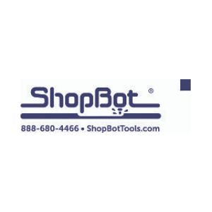 ShopBot Tools, Inc.