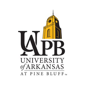 University of Arkansas at Pine Bluff