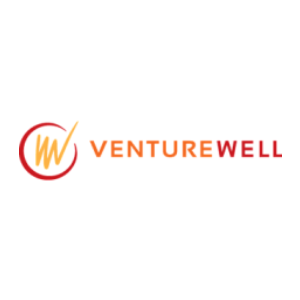 VentureWell