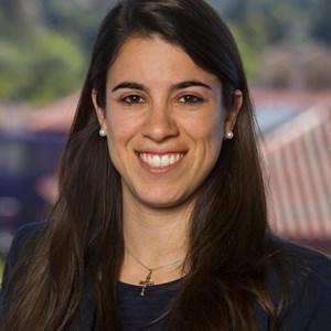 Veronica Pugin