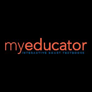 MyEducator
