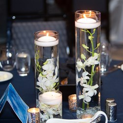 CotY Awards Gala - Floral Sponsor