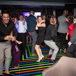 CotY Awards Gala - After Party Sponsor