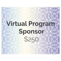 CotY Awards - Virtual Sponsor