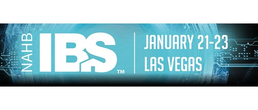IBS/KBIS
