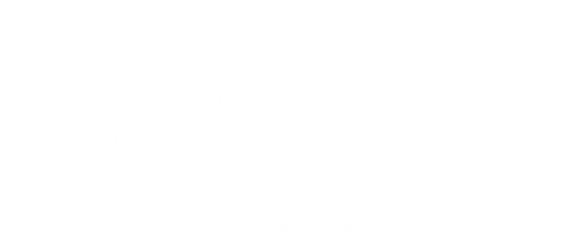 2020 CotY Awards Virtual Presentation
