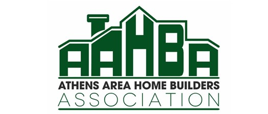 Residential & Commercial Energy Code Workshop - Athens