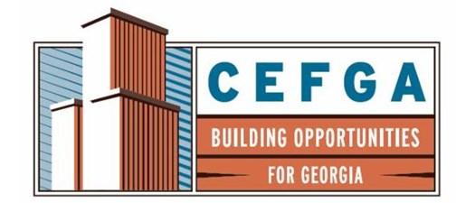 CEFGA Career Expo & Skills USA State Championship