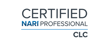 Certified Lead Carpenter (CLC) Online Prep Course