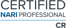 Certified Remodeler (CR) Online Prep Course