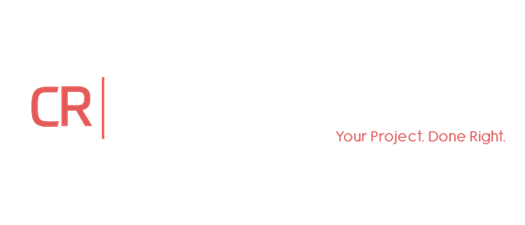 NARI Nights Hosted by Construction Resources