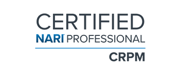 Certified Remodeling Project Manager (CRPM) Online Prep Course