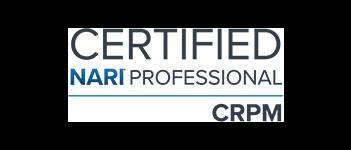 June 2020 CRPM Certification Online Prep Course