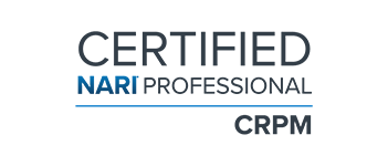 September 2020 CRPM Certification Online Prep Course