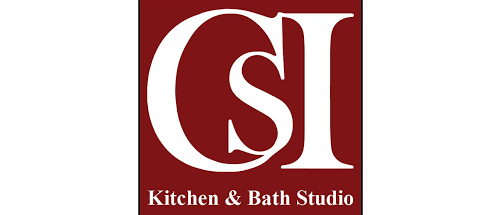 CSI Kitchen & Bath CEU Opportunity