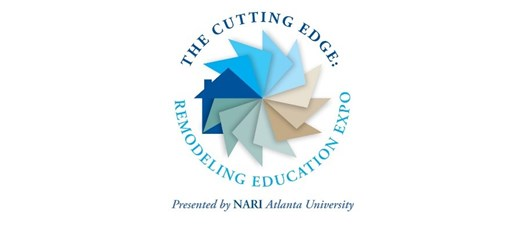 The Cutting Edge: Remodeling Education Expo