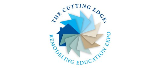 Cutting Edge: Remodeling Education Expo
