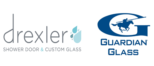 NARI Nights hosted by Drexler Shower Door & Guardian Glass