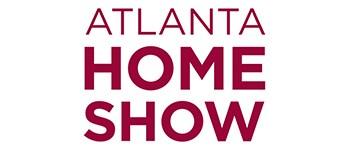Fall Atlanta Home Show - CANCELLED