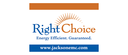 Residential Energy Code Course - Gainesville