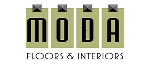 NARI Nights hosted by Moda Floors and Interiors