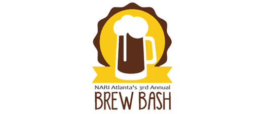 3rd Annual Brew Bash