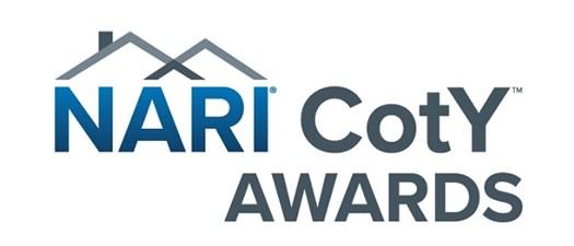 My Home Improvement Magazine celebrates the CotY Awards!