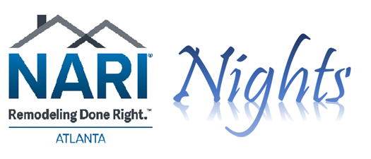 NARI Nights  - Looking for a Host!